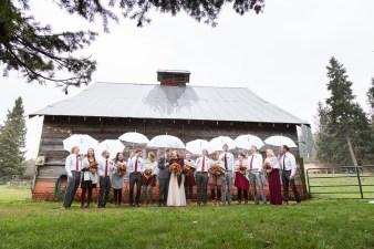 spokane_wedding_photography_02