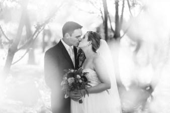 spokane_wedding_photography_13