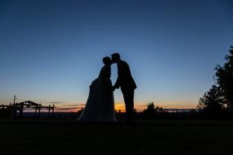 spokane_wedding_photography_16