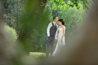 wedding-videographer-005