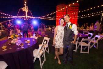 wedding-videographer-031