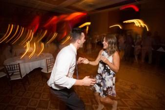 wedding-videographer-033