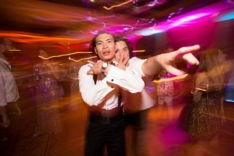 wedding-videographer-036