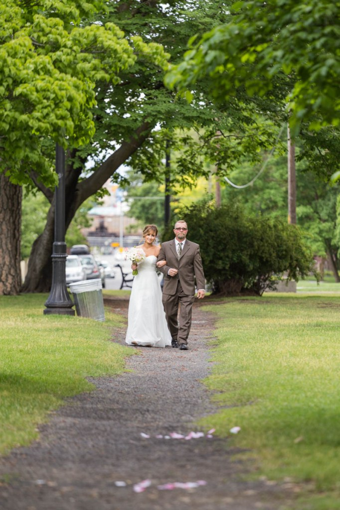 spokane-wedding-photographer-007