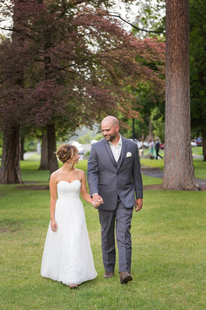 spokane-wedding-photographer-023
