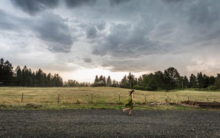 spokane-photographer-chris-thompson-photography-036