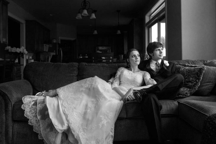 spokane-photographer-chris-thompson-photography-039