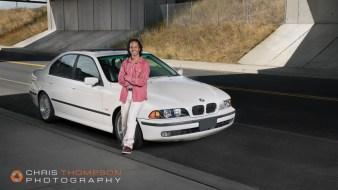 spokane-photographer-chris-thompson-photography-06