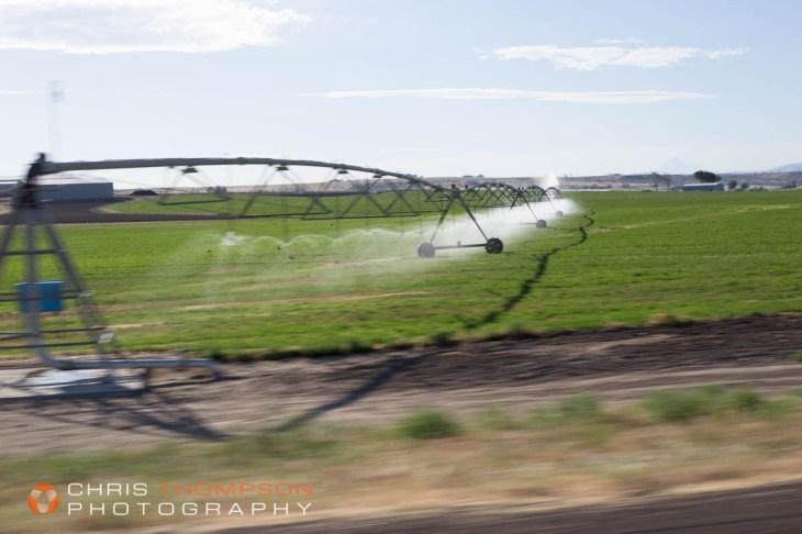 spokane-photographer-chris-thompson-photography-337