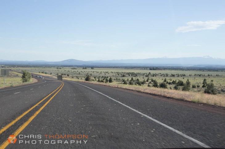 spokane-photographer-chris-thompson-photography-340