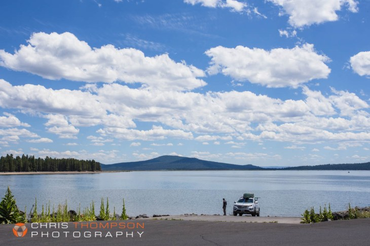 spokane-photographer-chris-thompson-photography-371