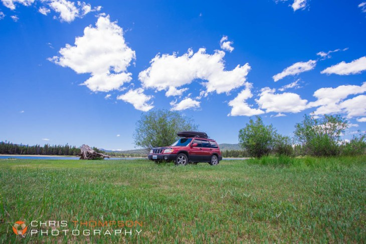 spokane-photographer-chris-thompson-photography-374