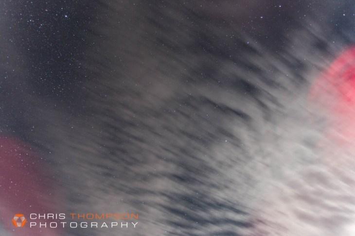 spokane-photographer-chris-thompson-photography-384