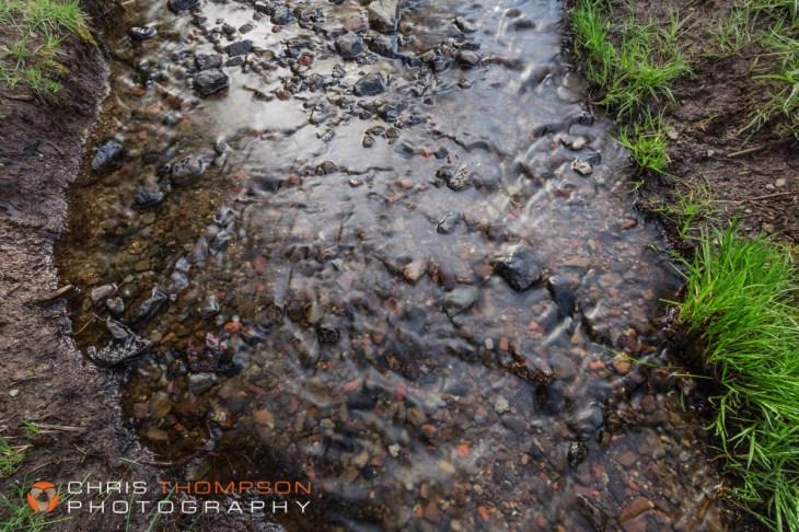 spokane-photographer-chris-thompson-photography-395