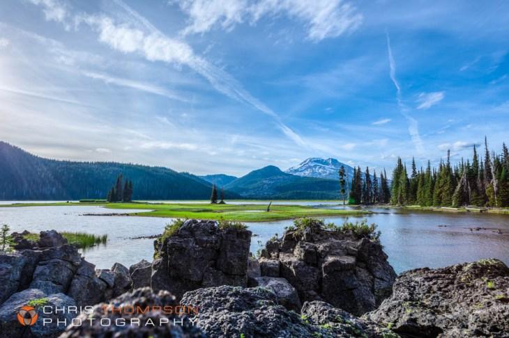 spokane-photographer-chris-thompson-photography-396