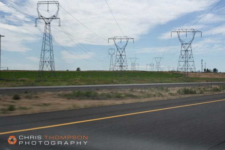 spokane-photographer-chris-thompson-photography-402