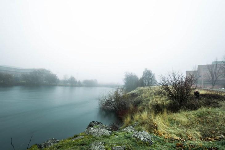 spokane-photographer-chris-thompson-photography-413