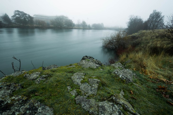 spokane-photographer-chris-thompson-photography-414