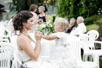 spokane-wedding-photography-thompson-photographers-photographer-004