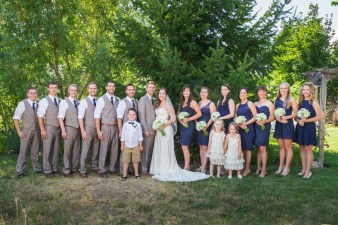 spokane-wedding-photography-thompson-photographers-photographer-006