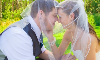 spokane-wedding-photography-thompson-photographers-photographer-021