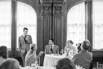 spokane-wedding-photography-thompson-photographers-photographer-034