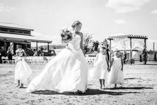 spokane-wedding-photography-thompson-photographers-photographer-041