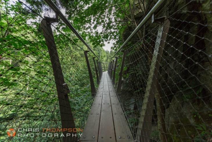 spokane-photography-chris-thompson-photographer-1