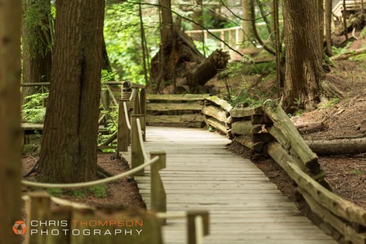 spokane-photography-chris-thompson-photographer-27
