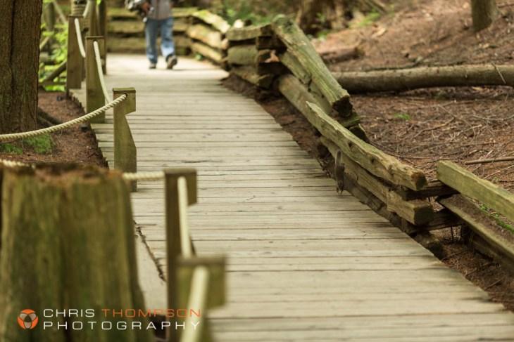 spokane-photography-chris-thompson-photographer-29