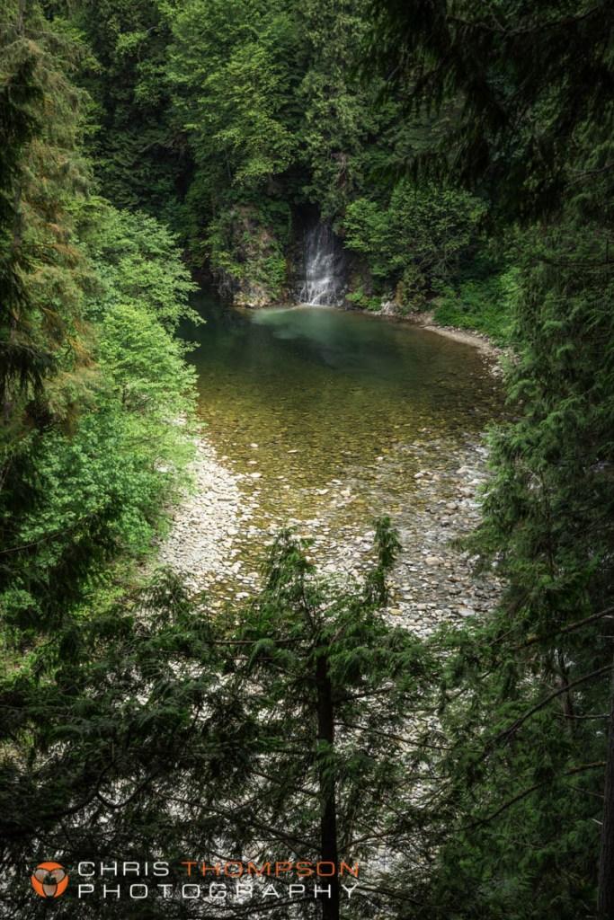 spokane-photography-chris-thompson-photographer-8
