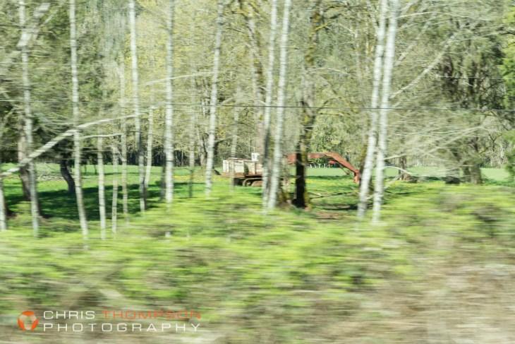 spokane-photographers-chris-thompson-29