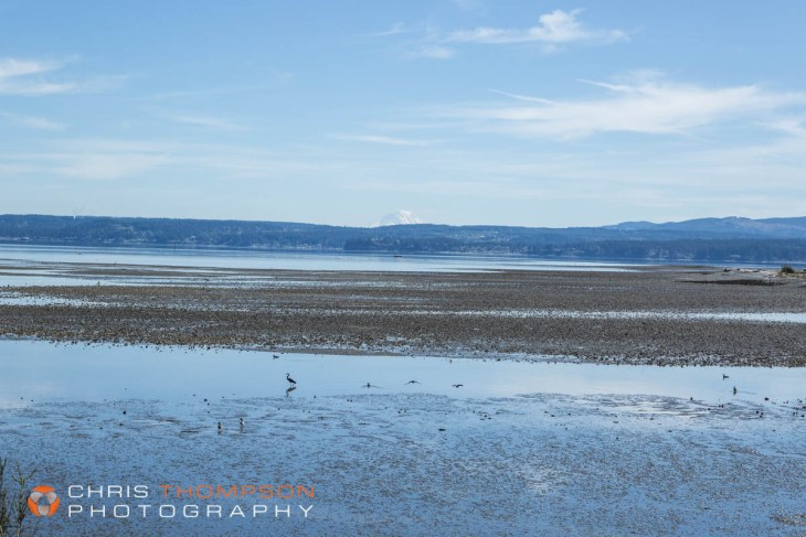 spokane-photographers-chris-thompson-46
