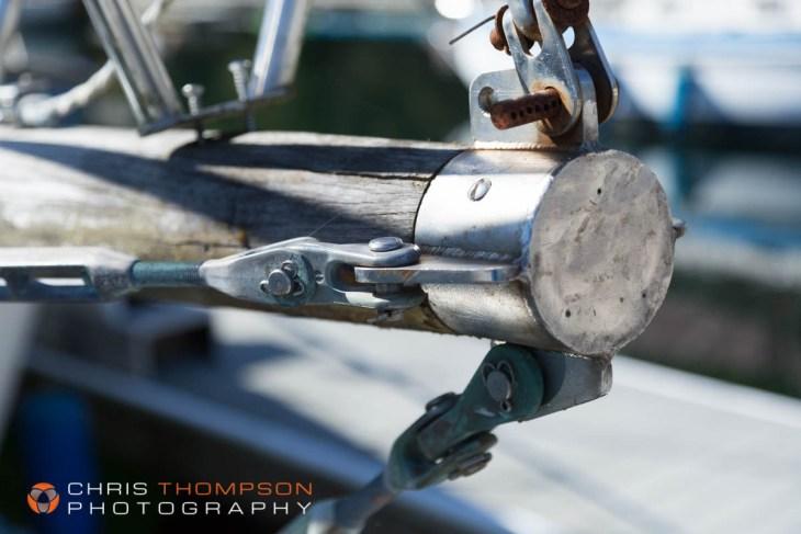 spokane-photographers-chris-thompson-51