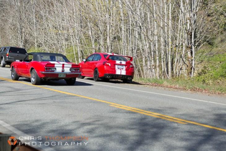 spokane-photographers-chris-thompson-53