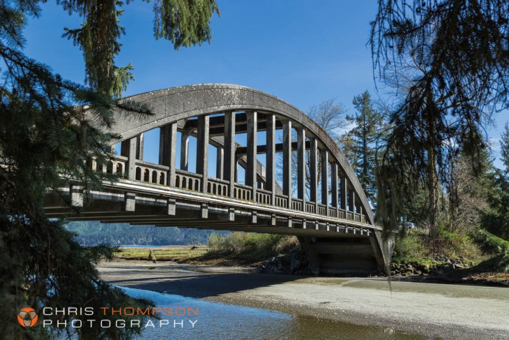 spokane-photographers-chris-thompson-56