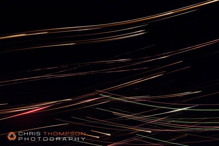 spokane-photography-chris-thompson-photographer-12
