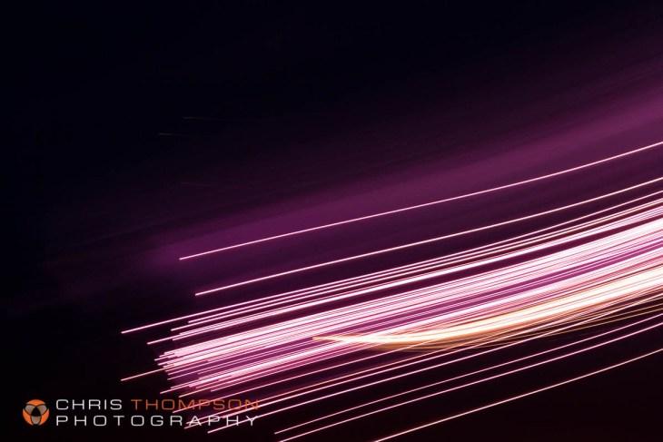 spokane-photography-chris-thompson-photographer-6