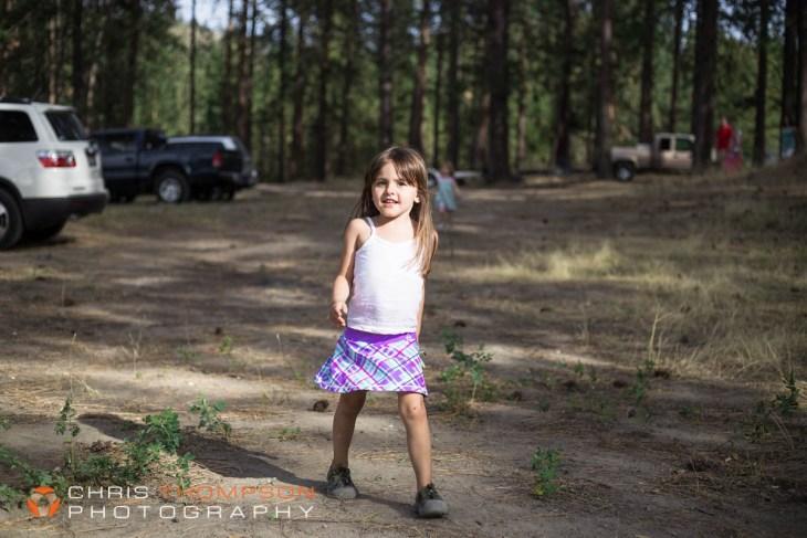 spokane-photographers-32