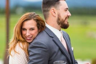 spokane-wedding-photographers-452
