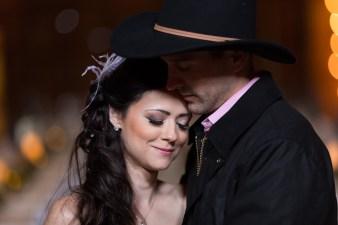 spokane-wedding-photographers-453