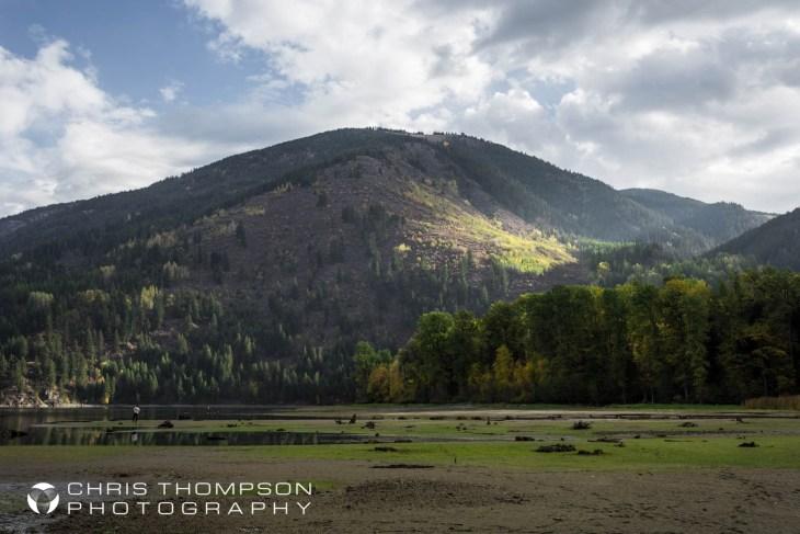 spokane-photographers-10