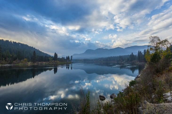spokane-photographers-5