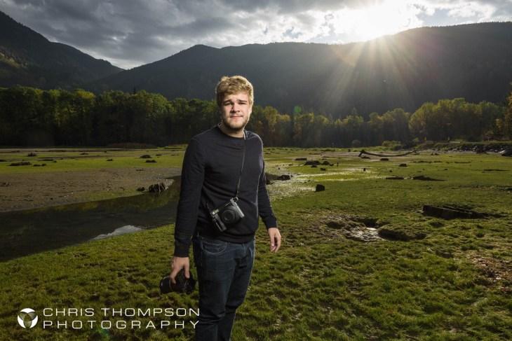 spokane-photographers-8