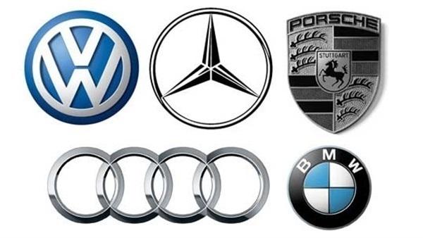 تعرف على معانى أسماء أشهر 30 ماركة سيارات فى العالم ..صور