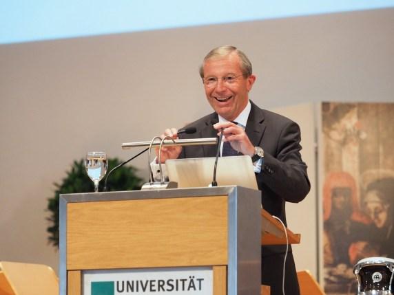 ChristianDopplerSymposiumSalzburg_Grosse_Universitaetsaula_LH_WilfriedHaslauer