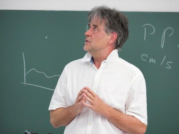 ChristianDopplerSymposiumSalzburg_ScienceCityItzling_Laborgebaeude__170602_Performance_JohannesWinkler3