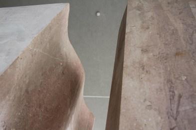 christian_doppler_skulptur (9)