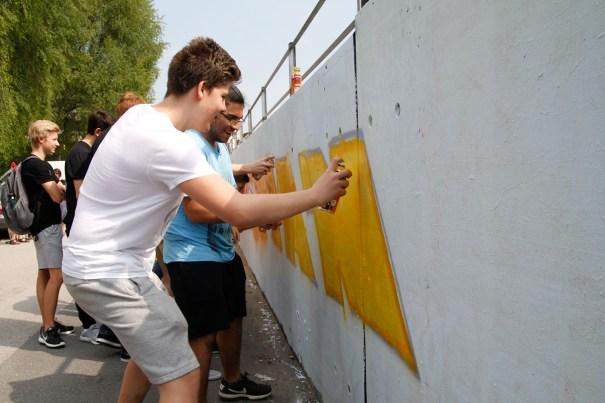 graffitiworkshop (3)