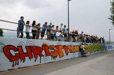 graffitiworkshop (8)